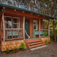 Kaluhe Cottage