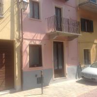 Appartamento San Dalmazzo
