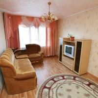 Baku ParkHaus Apartment