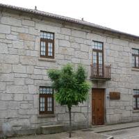 Casa Zé Maria