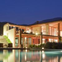 Clos Apalta Residence