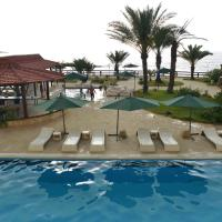 Arcada Marina Hotel