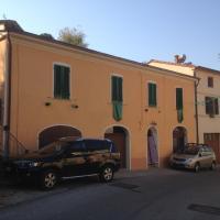 Appartamento Vacanze Giulietta