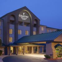Country Inn & Suites By Carlson - Mesa
