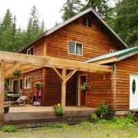 Wild Alaska Inn