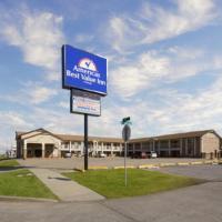 Americas Best Value Inn Pryor