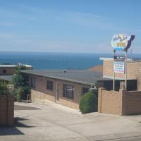 Whale Fisher Motel
