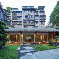 Lazy Inn Hostel, Chengdu - Promo Code Details