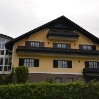 Villa Stephanie / Carla