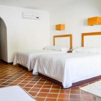 Hotel Aldea del Bazar & Spa