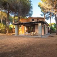 Villa I Pini