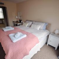 Room On The Brae