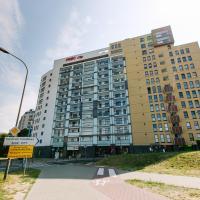 Renttner Apartamenty