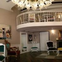 Dimora Bellini Luxury Rooms and Breakfast