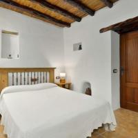 Five-Bedroom Holiday home in Sant Joan de Labritja / San Juan