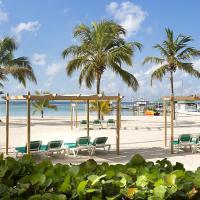 Don Juan Beach Resort - Все включено