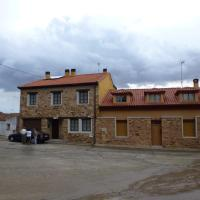 Casa Rural Doña Manuela