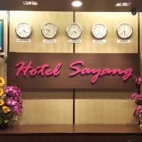 Sayang Hotel