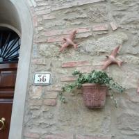 Casa Ricciardi