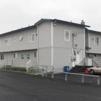 Borealis Inn