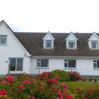 Achill Isle House