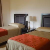 Villaseca Hotel Spa Golf