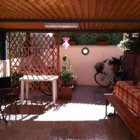 Little Sunny House