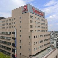 Yamazaki Seipan Pension Fund Hall
