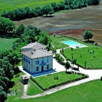 Borgo Il Villino