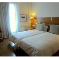 Hotel Rural Latxanea