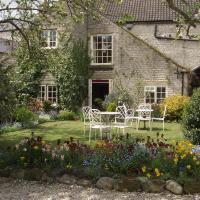 Bramwood Guest House