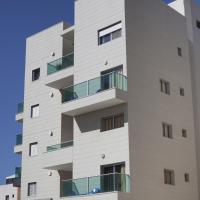 Riviera Towers Ashkelon