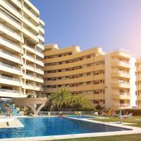 Prime Apartment Marinamar