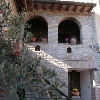 Appartamenti Il Borgo
