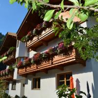 Hofer's Wiesenheim
