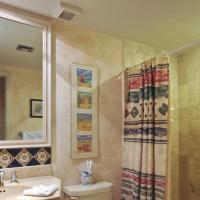Two-Bedroom Apartment at Puerto Penasco A 503-V