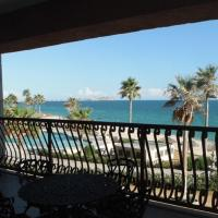 Two-Bedroom Apartment at Puerto Penasco SW 202