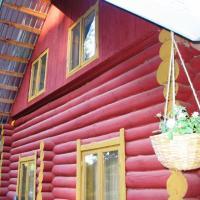 Kopra Holiday Home