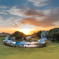 Fish River Sun Hotel & Country Club