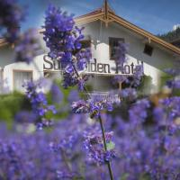 Sundvolden Hotel