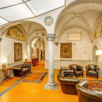 Firenzesuite, Florence - Promo Code Details