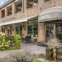 Hotel de Smittenberg