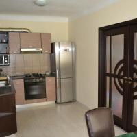 Apartament Centru Sibiu