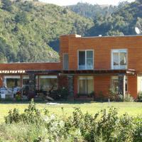 Hotel Los Maquis