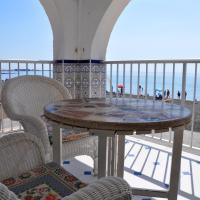 Apartamento Playa Santa Pola