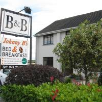 Johnny B's B&B
