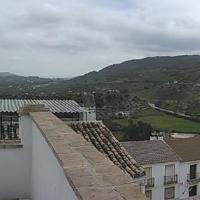 Casas Mitra Rural