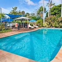 Marina Holiday Park