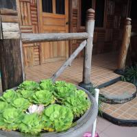 Champa Koh Kong Guesthouse