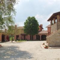 Tadinum Romana